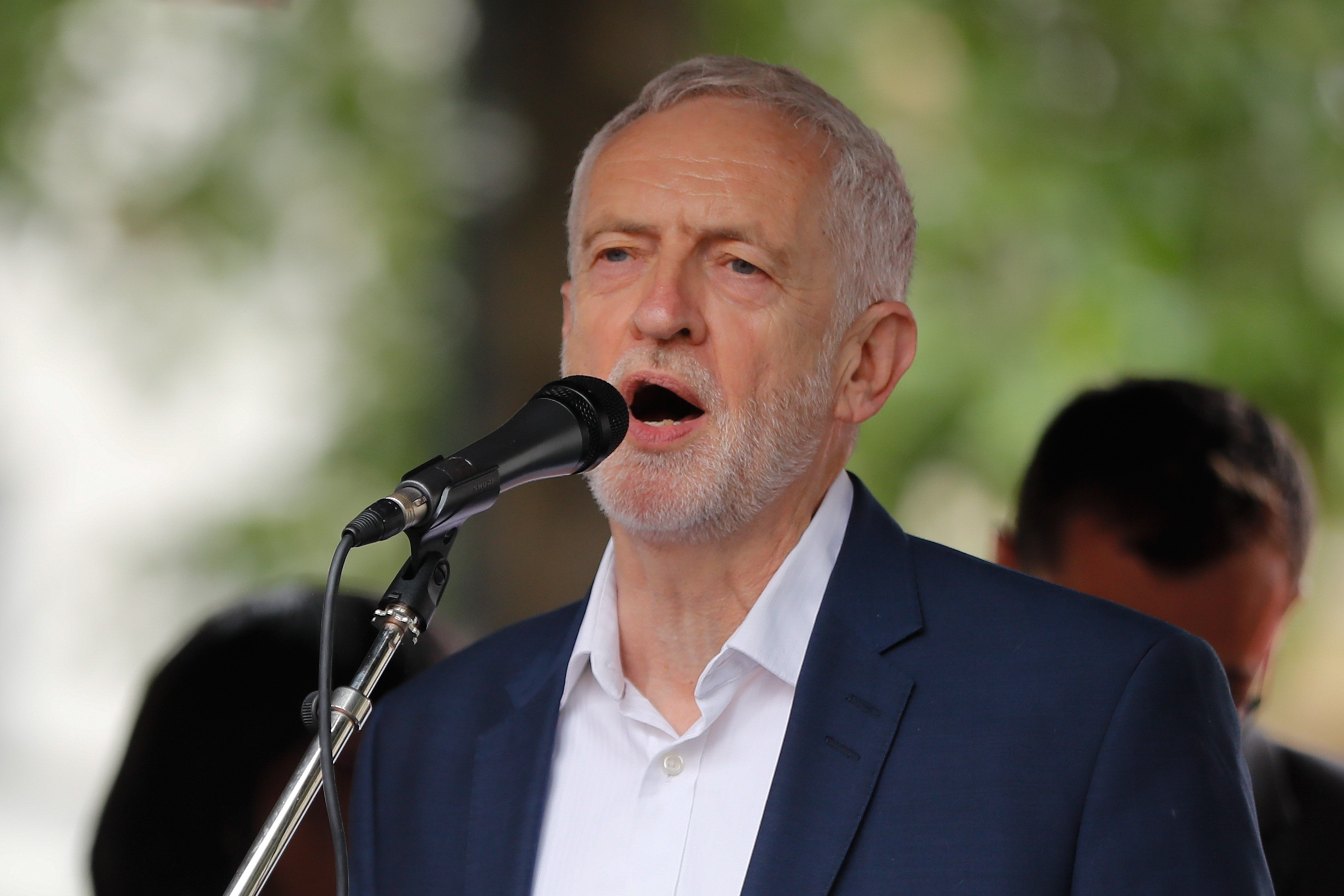 With Panorama's hatchet job on Labour antisemitism, BBC has become pro-Tory media
