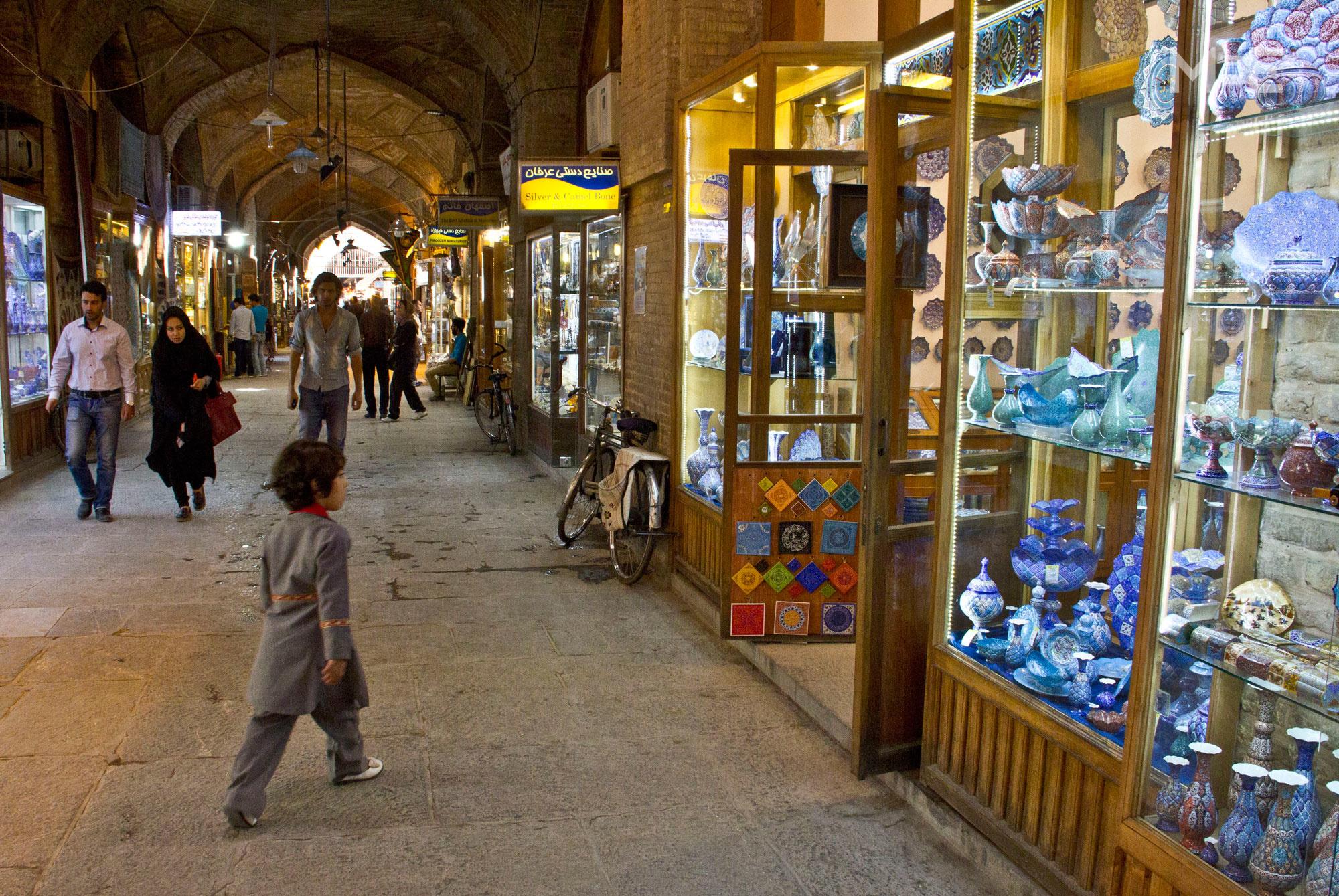 Αποτέλεσμα εικόνας για isfahan bazaar