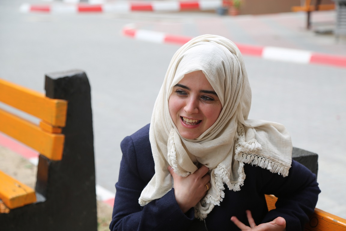 turkish woman essay Turkey's humanitarian activities toward syrian refugees are part and parcel of its  over- all policy in  turkey – around 77 percent of them women and children.
