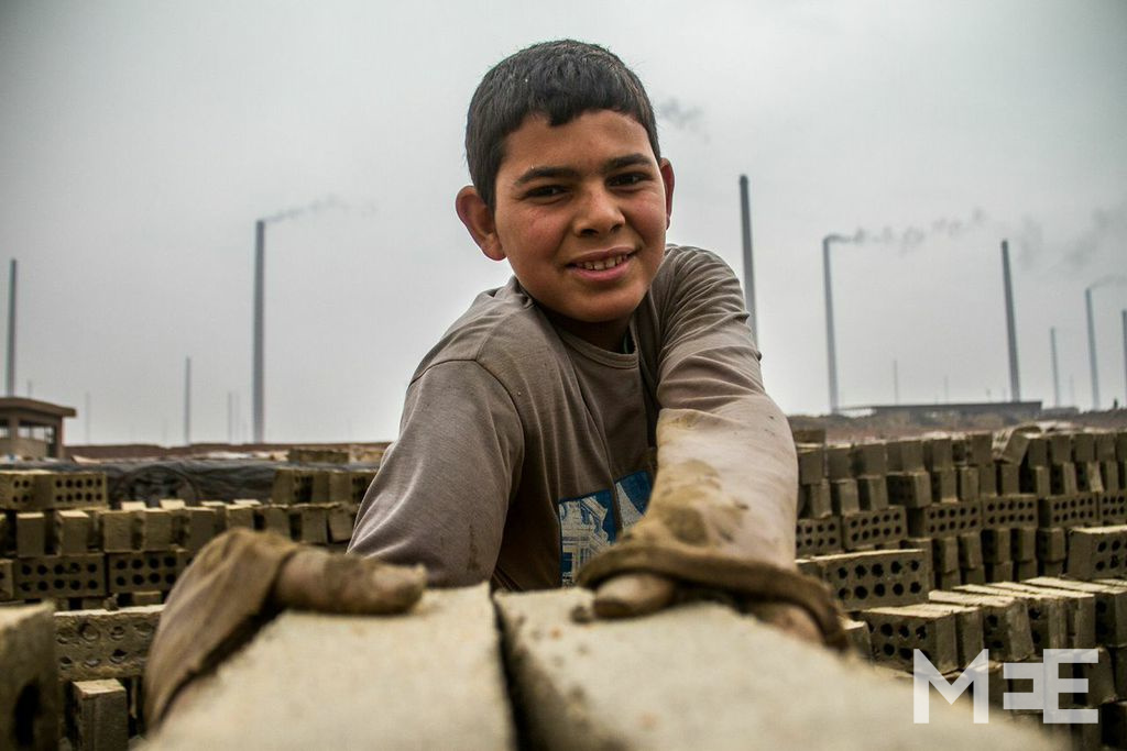 child labour essay in 150 words Pardee rand graduate school three essays on child labor and education in developing countries seo yeon hong this document was submitted as a dissertation in june 2013 in partial fulfillment.