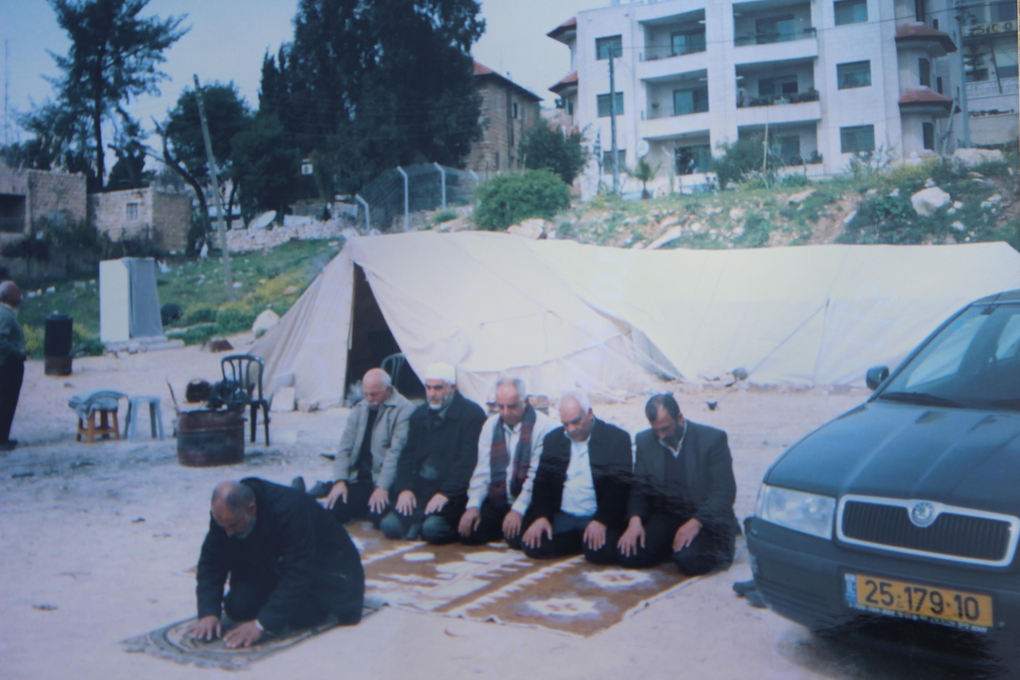 Fawziah al-Kurd
