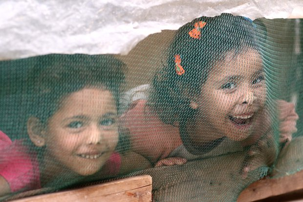 les enfants disparus du liban le c t obscur de l adoption internationale middle east eye. Black Bedroom Furniture Sets. Home Design Ideas