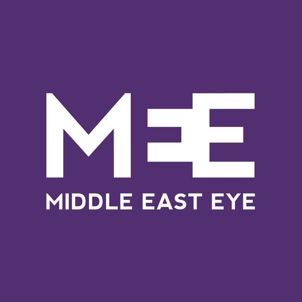 www.middleeasteye.net