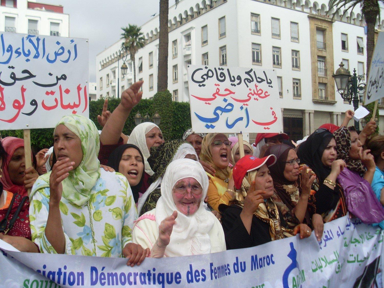 """Résultat de recherche d'images pour """"soulaliyate maroc"""""""