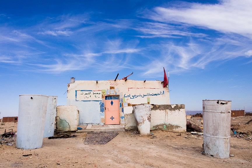 redeyef ou l espoir d u de la tunisie des marges middle east eye. Black Bedroom Furniture Sets. Home Design Ideas
