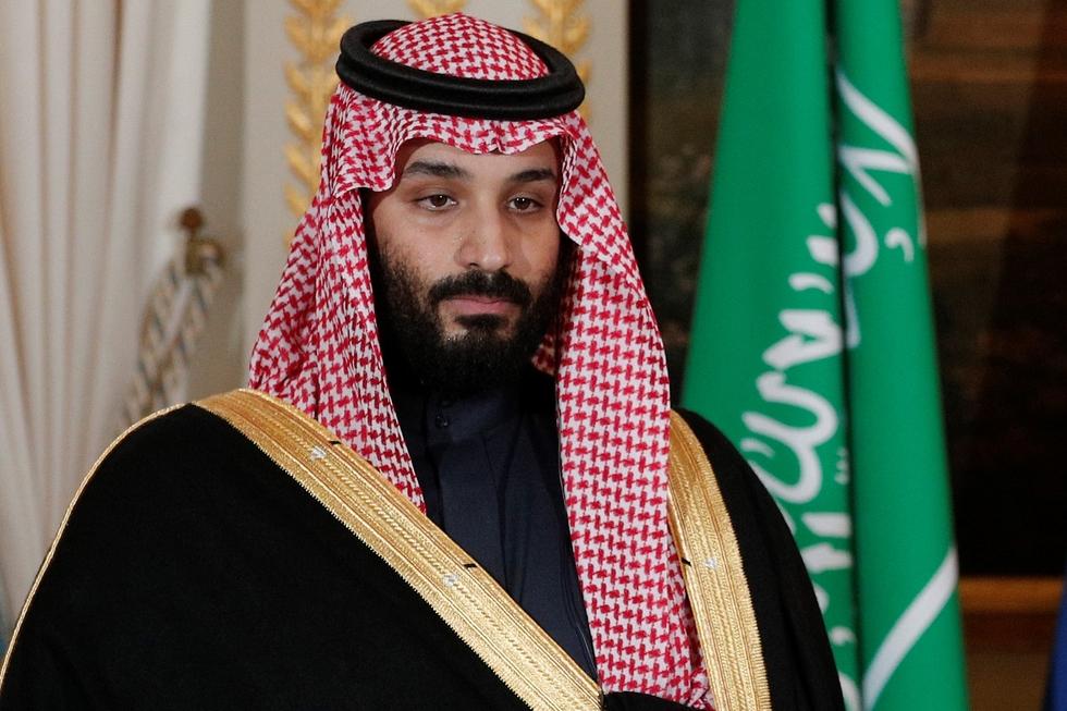 Can Mohammed bin Salman survive Khashoggi's assassination?