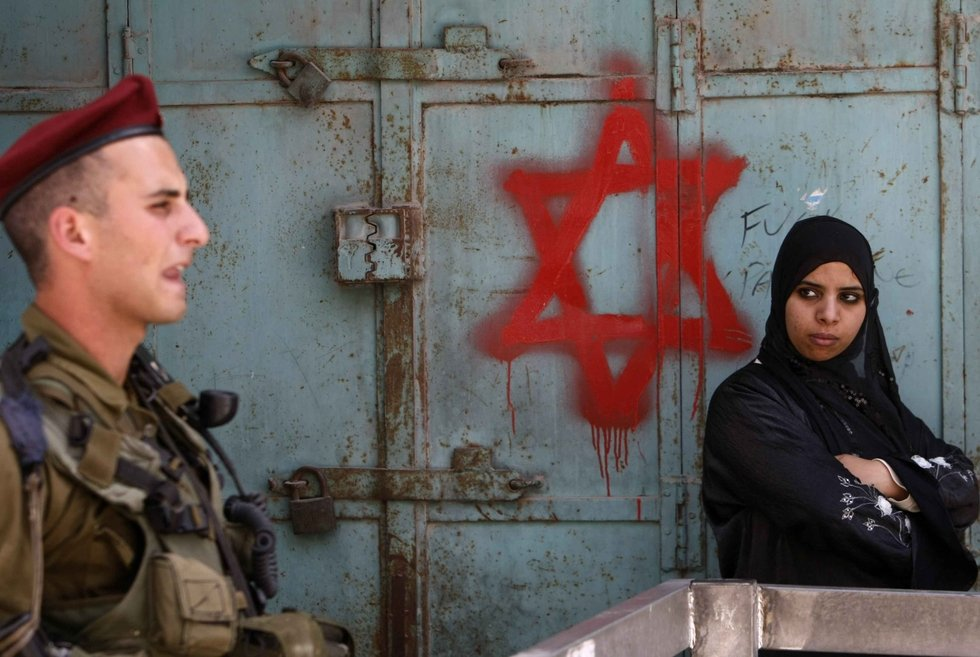 Israel at 70: Academics take the political temperature