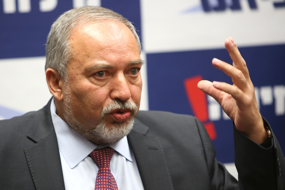 Israel denies claim Mossad killed Palestinian engineer in Malaysia