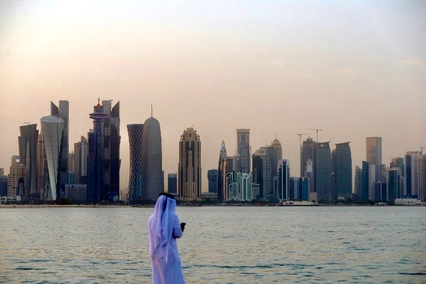 Qatar to impose 100 percent tax on alcohol