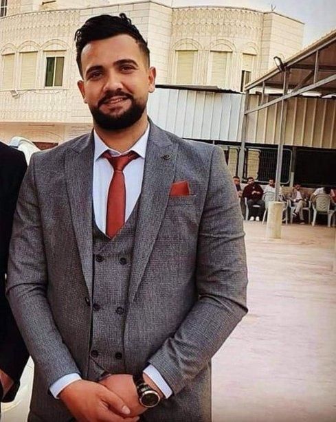 Hussein Ateya