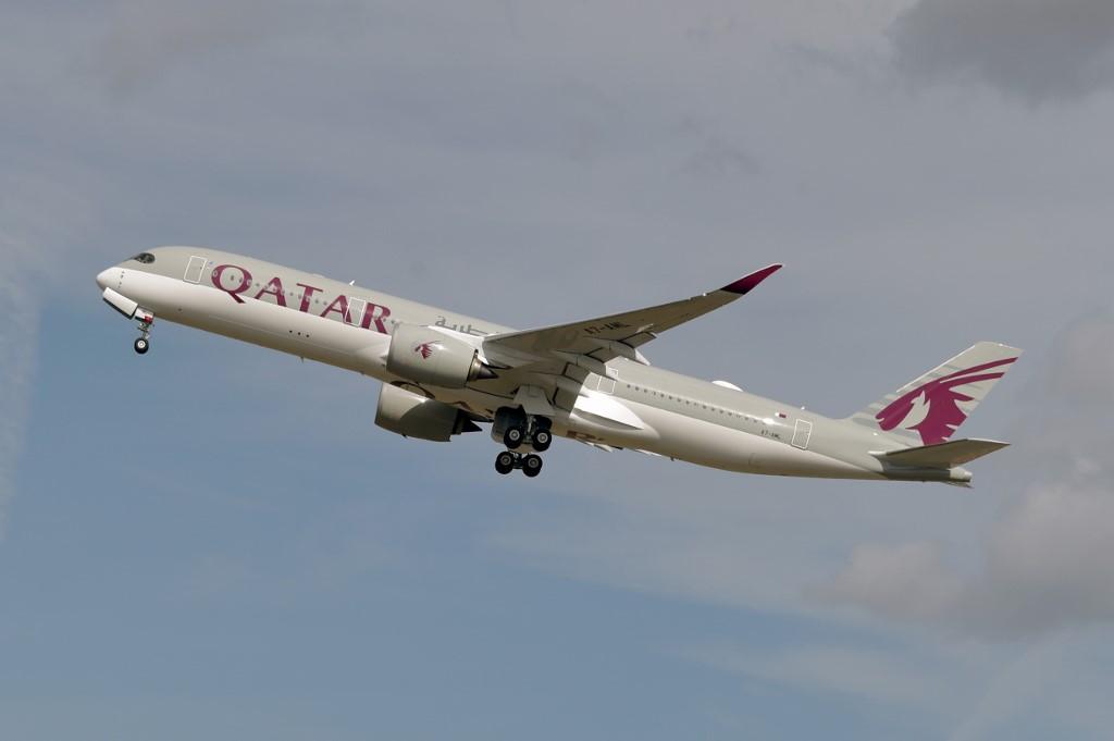 Arabic press review: Qatari airplane 'escaped Iranian missiles' in Tehran