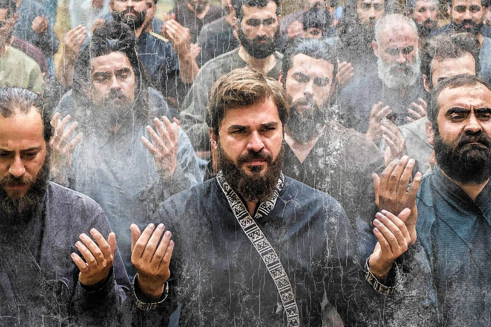www.middleeasteye.net: How Ertugrul resurrected the Muslim imagination