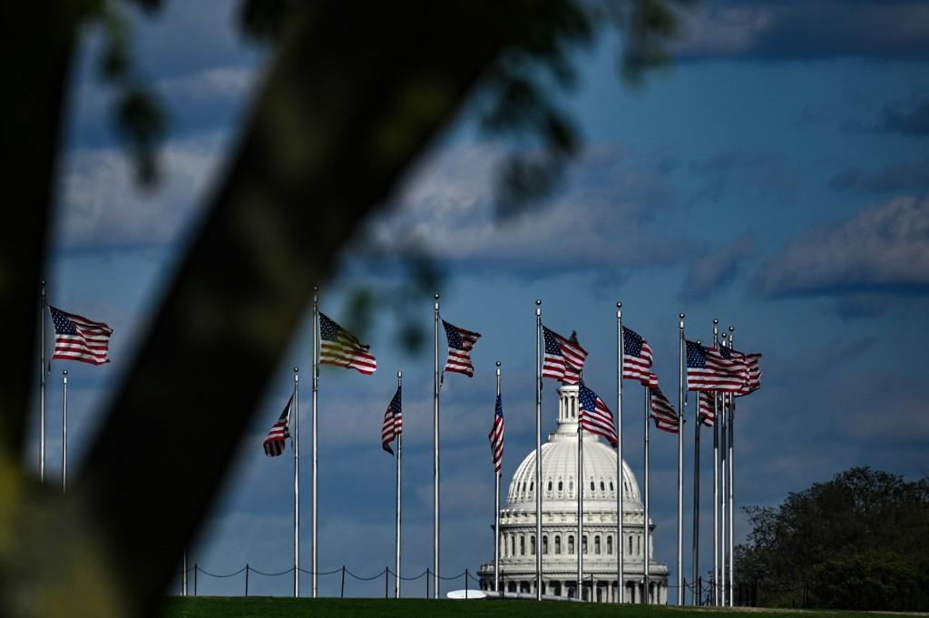 capitol building april2020 afp.