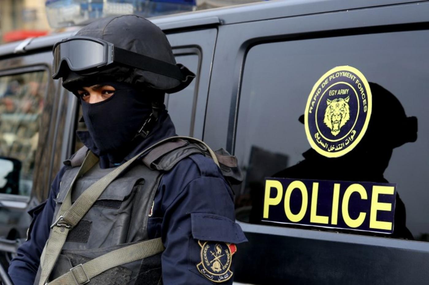 """Résultat de recherche d'images pour """"Interpol"""""""