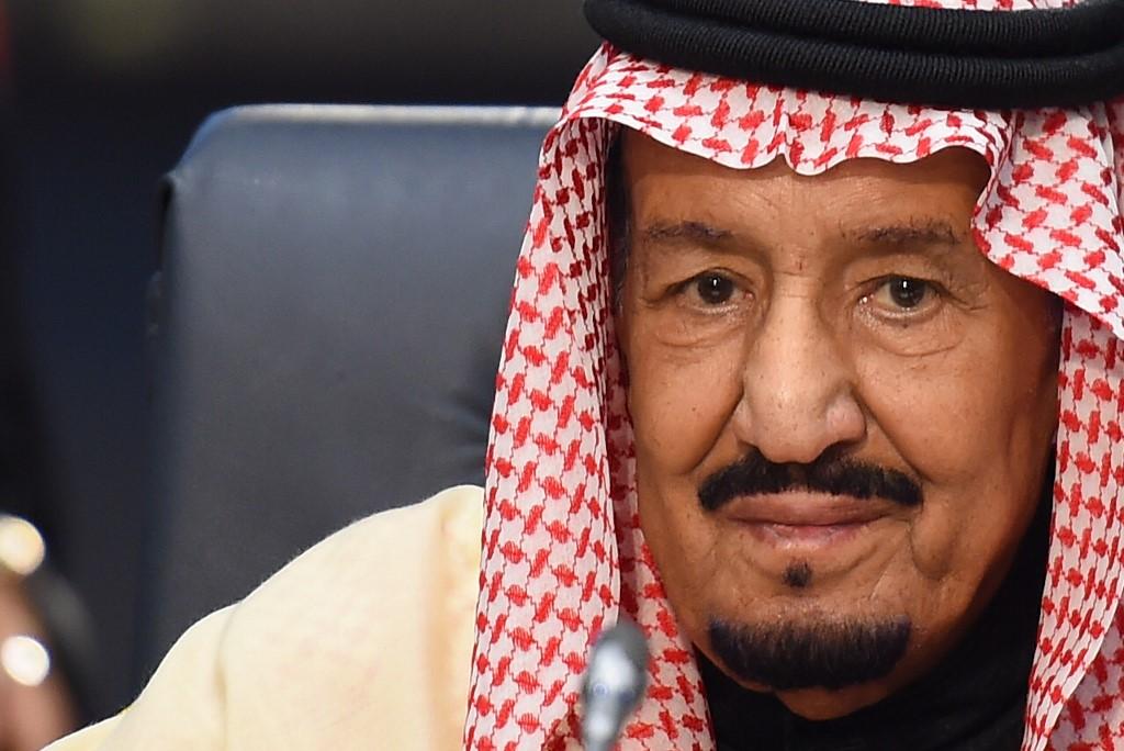 Saudi Arabia's King Salman calls urgent Gulf, Arab League ...