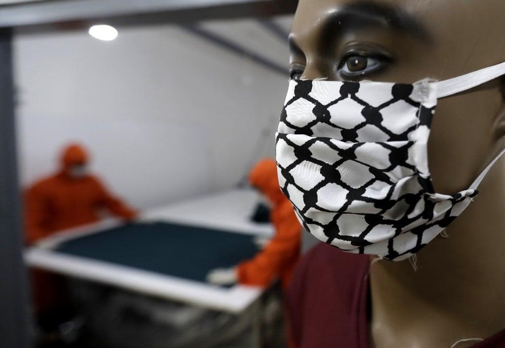 Palestinian citizens of Israel: A perfect coronavirus scapegoat
