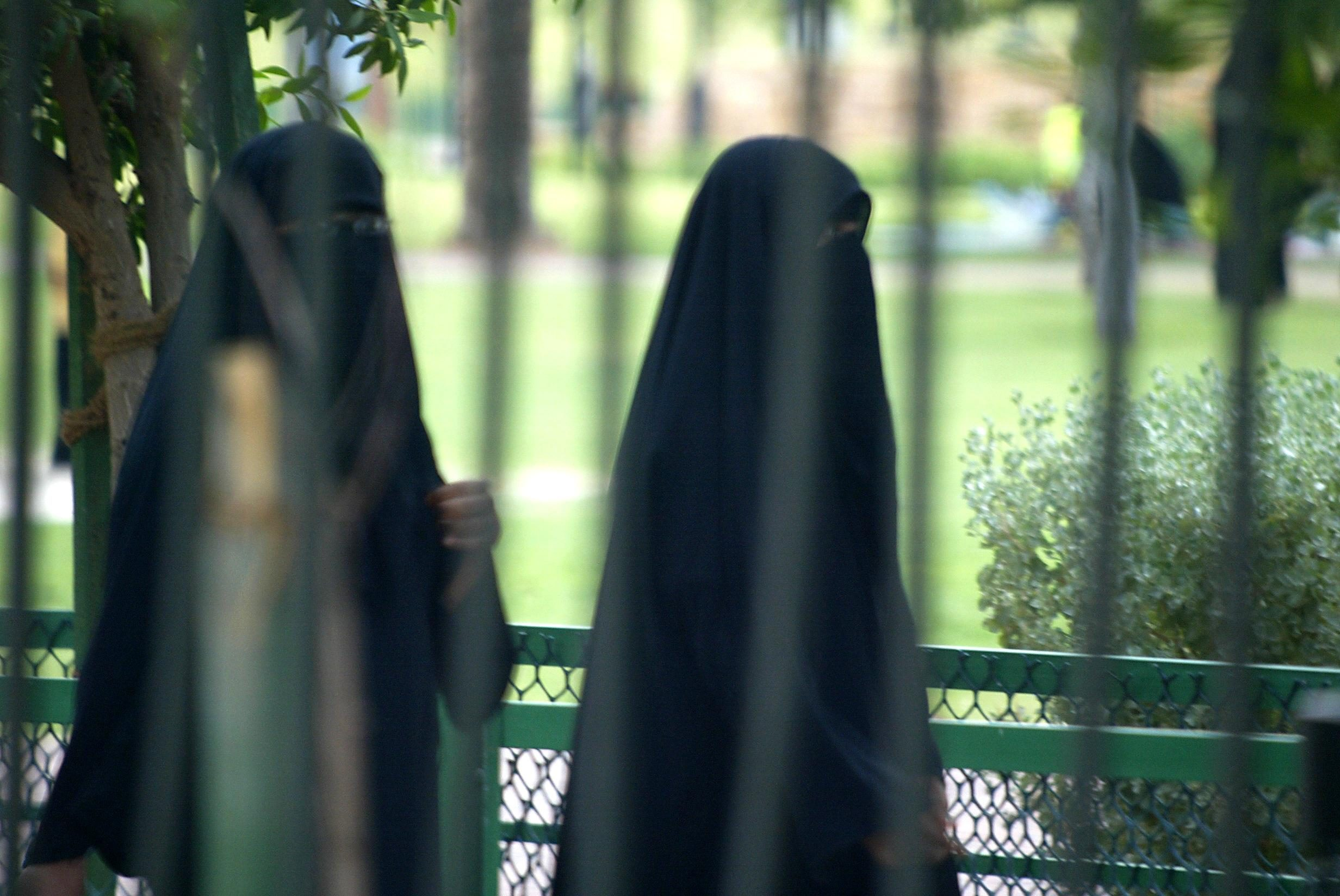 Saudi Arabia planning to relax travel restrictions for women