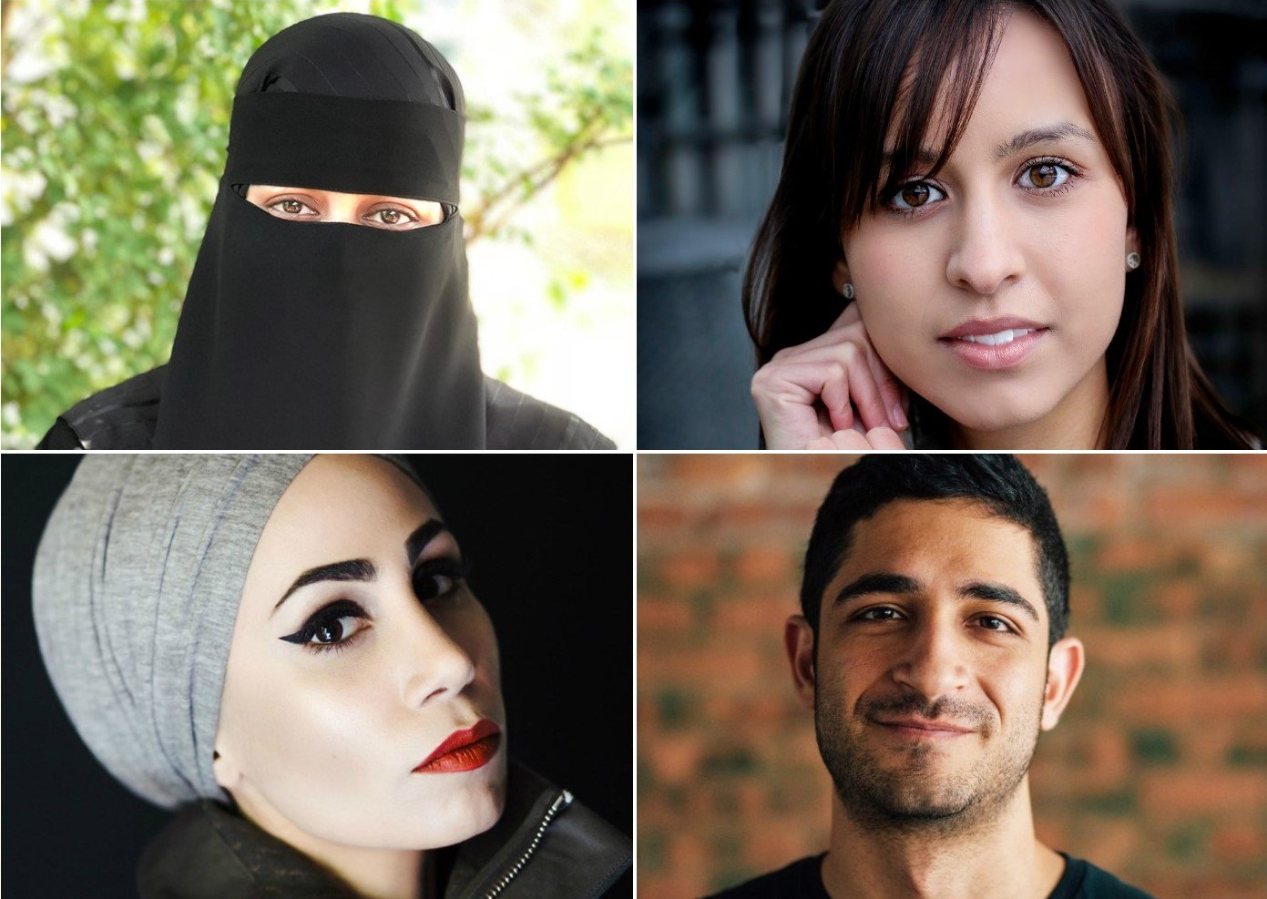 The best YA books: 10 Middle East authors worth reading | Middle