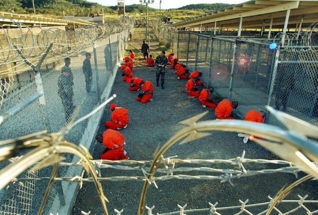 Guantanamo judge in 9/11 case retiring