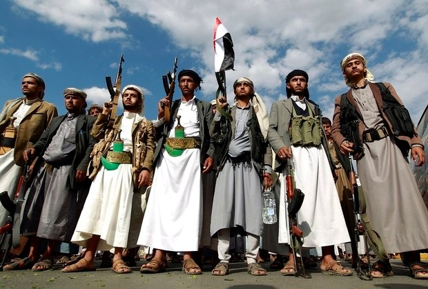 Two spies among three sentenced to death in Yemen, Houthi media says