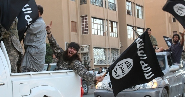 European Islamic State fighters traded back to militant group: Report