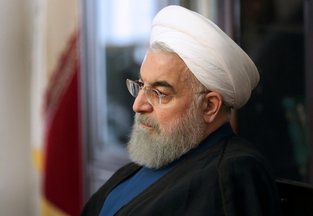 Iran threatens cutting off cooperation with international nuclear watchdog