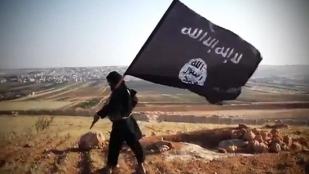 Islamic State has seized 700 hostages in Syria's Deir Ezzor, says Putin