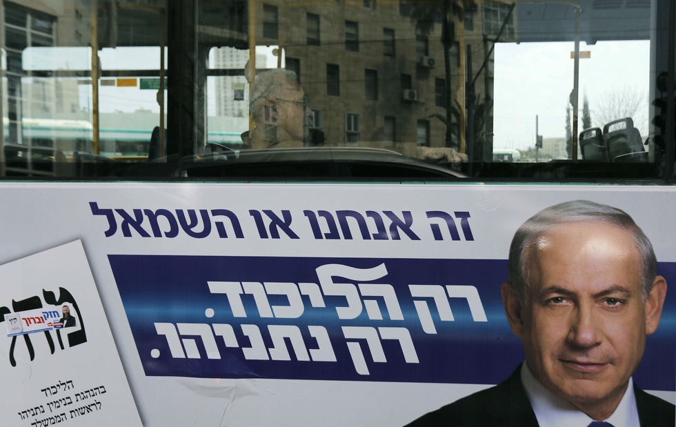 Israeli press review: Sabbath travel bill put to rest, for now