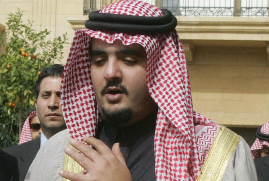 Essay wedding in saudi arabia
