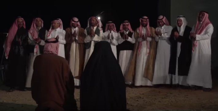 Jordan's al-Samer dance added to UNESCO list of 'intangible' heritage traditions