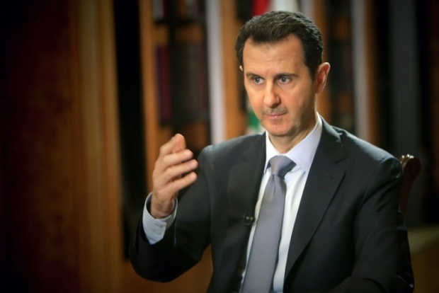 Arabic press review: Where's Bashar?
