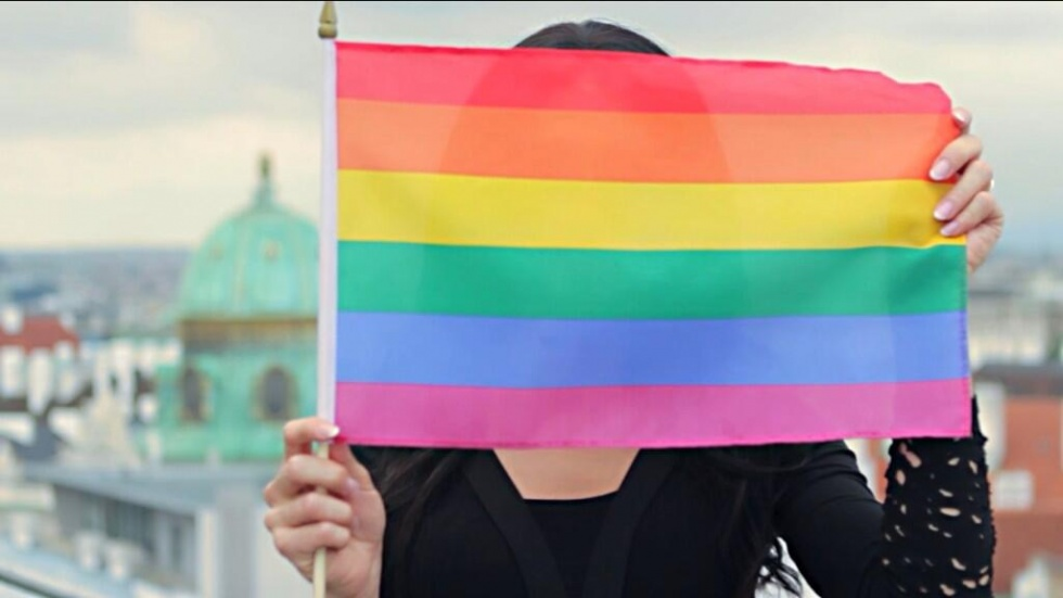 essays on gay rights movement Gay rights essays: over 180,000 gay rights essays, gay rights term papers, gay rights research paper, book reports 184 990 essays, term and research papers available.