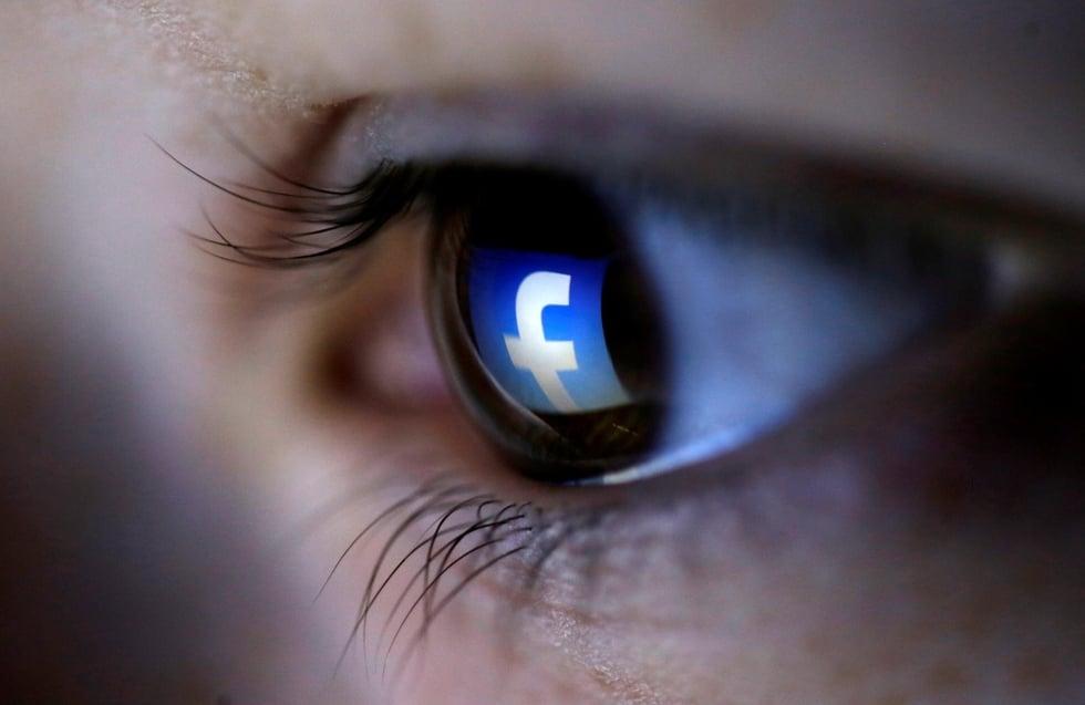 Founder of Facebook data harvesting firm praises Nazi propaganda