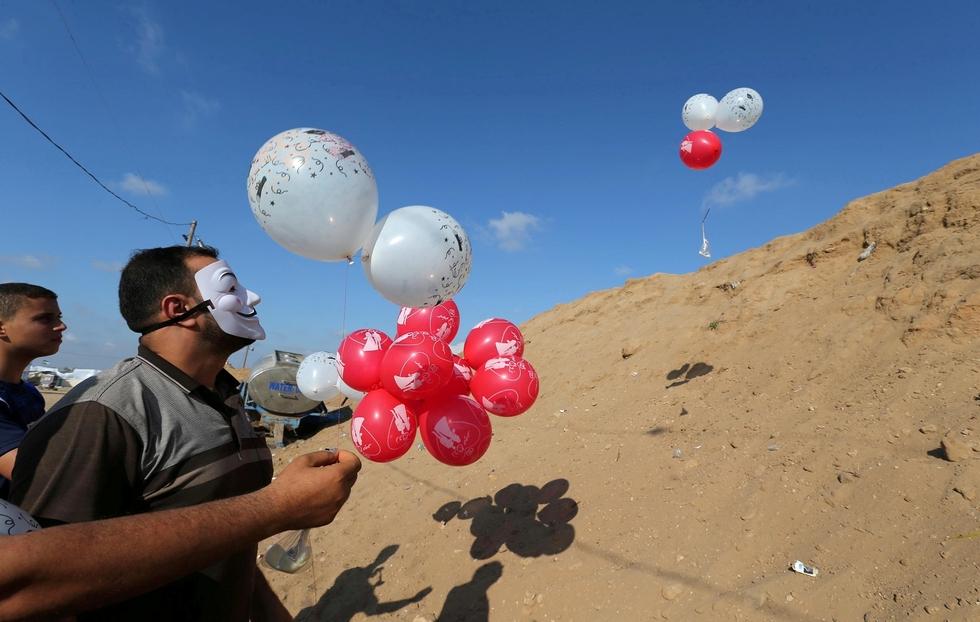 Israel halts fuel shipments to Gaza