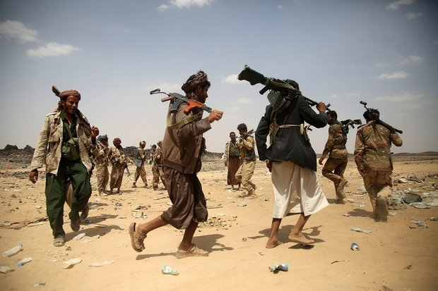 Houthi%20fighters%20AFP_0.jpg