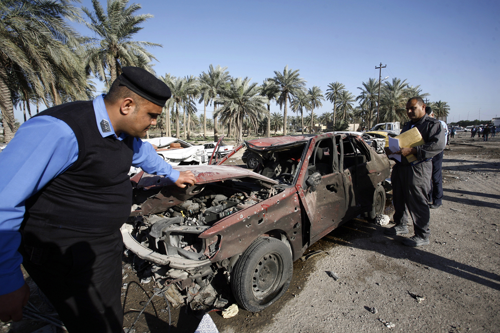is kills scores in iraq 39 s worst truck bombing attack this year middle east eye. Black Bedroom Furniture Sets. Home Design Ideas