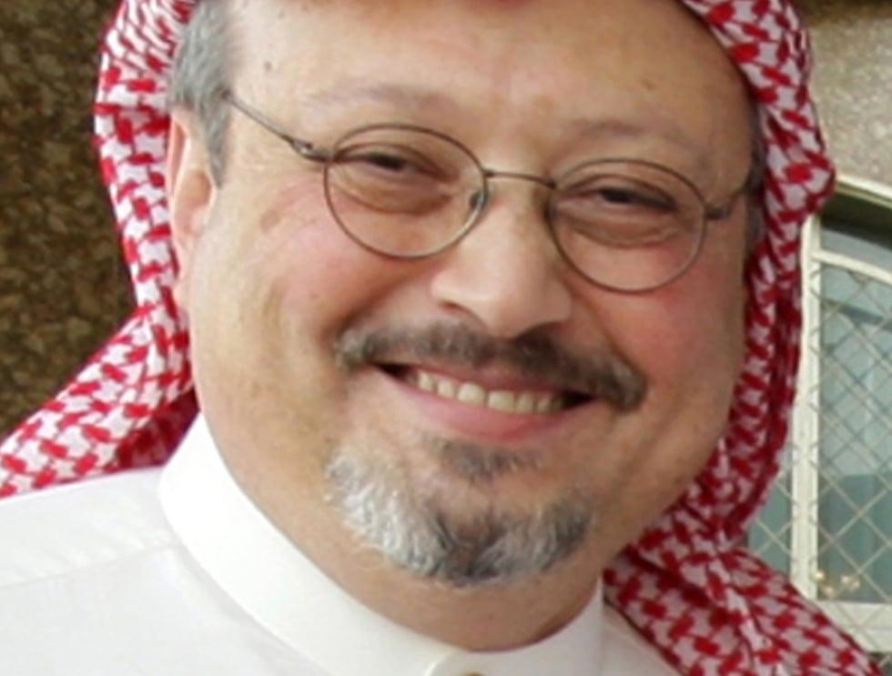 Trump administration has reached no 'final conclusion' on Khashoggi killing