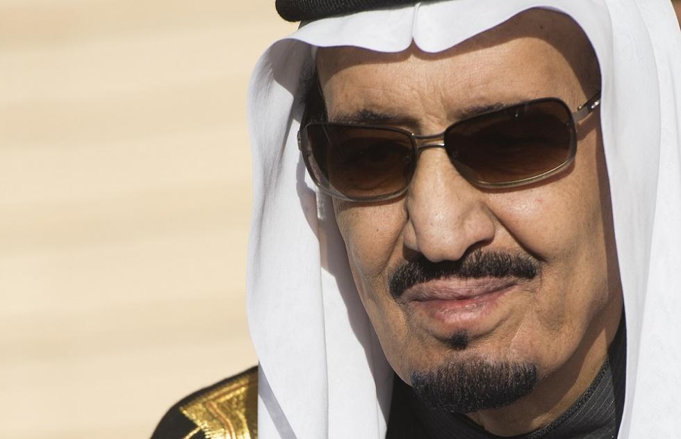 Saudi Arabia, UAE, Kuwait offer $2.5bn in aid for Jordan