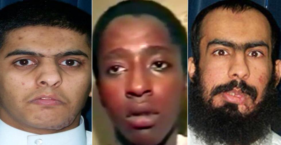Amnesty condemns jail sentence upheld for Kuwait