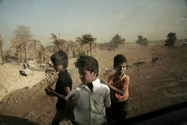 UN confident that Yemen warring parties will meet for peace talks