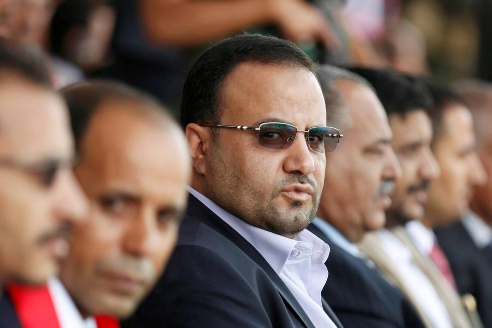 Saudi Arabia claims death of senior Houthi leader