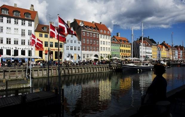 Danish court orders government to compensate Iraqi civilians over torture