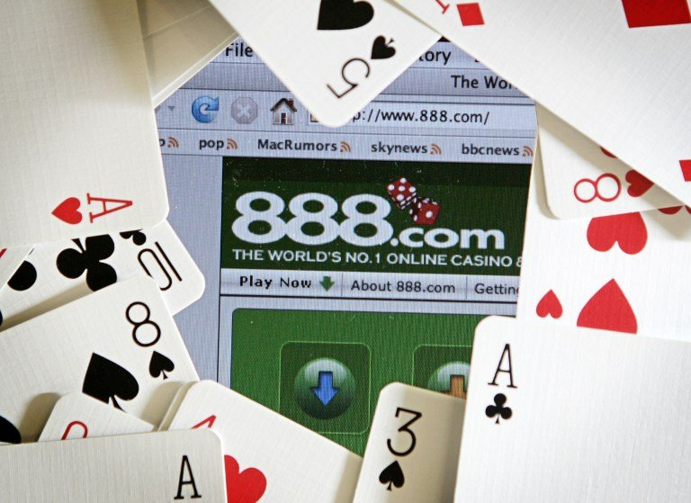 turkey blocks over gambling websites middle east eye