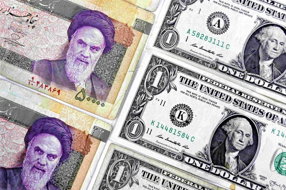 Powerful finance monitoring group gives Iran until October to adopt reforms