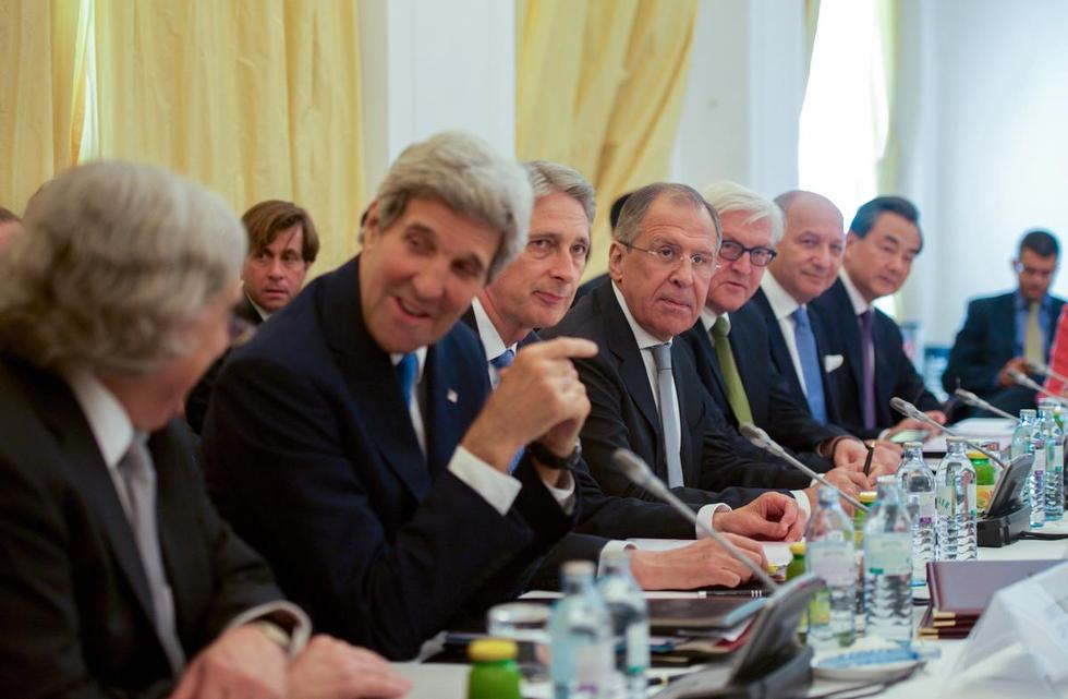 essays us nuclear deal Home essays nuclear deal nuclear deal  then conversations on the implications for the indo-us civil-nuclear deal will begin  us civil nuclear deal:.
