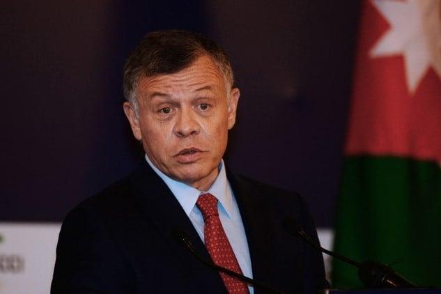 Jordanian tribe threatens to 'shake' country unless jailed figurehead freed
