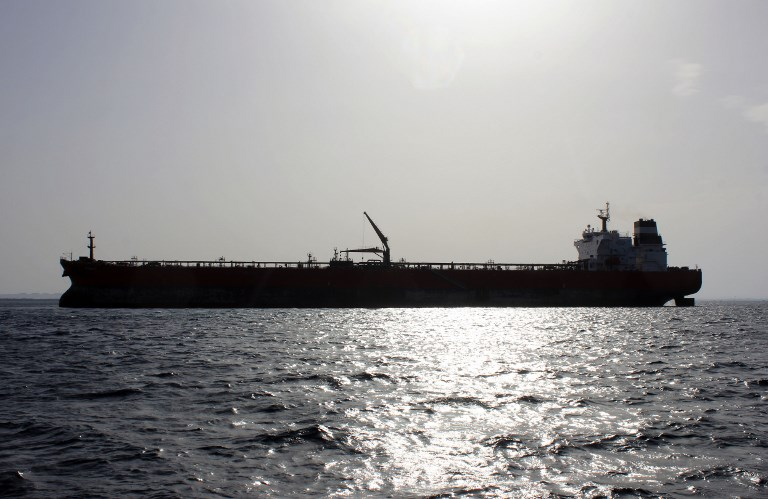 Four Libyan oil export ports reopen after closures for bad weather