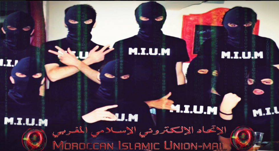 muslim brotherhood essays The muslim brotherhood and islamic jihad - free download as pdf file (pdf), text file (txt) or read online for free weekly op-ed, the secret world of the muslim brotherhood and the cia.