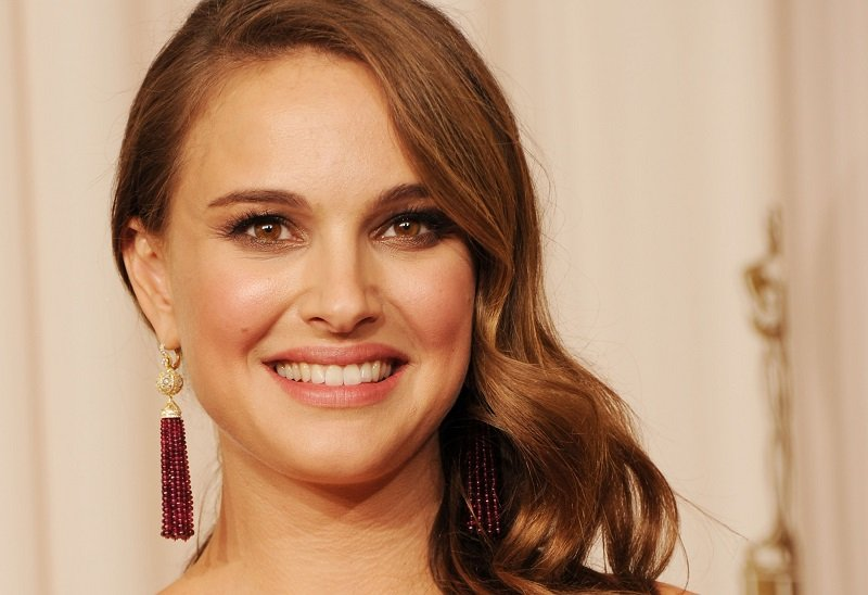 Natalie Portman in 'hands of BDS' after pulling out of Israeli award: minister
