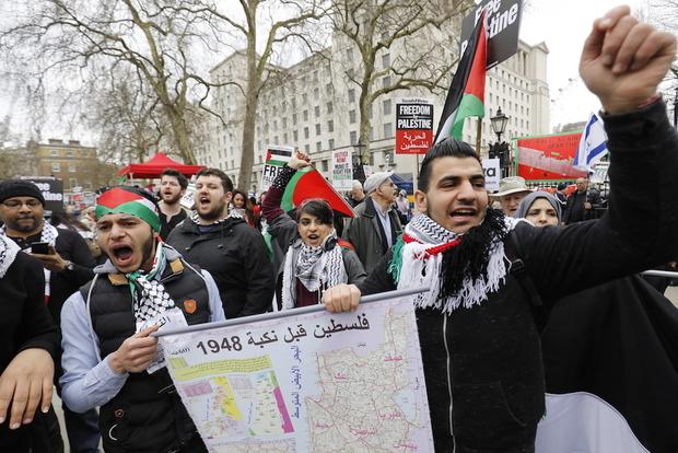 IHRA definition of anti-Semitism may chill free speech, warns leading UK legal scholar